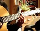 上海静安虹口闸北吉他家教唱歌家教尤克里里家教吉他上门教学