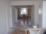 江浦二手房装修,二手房出新,二手房维修,旧房改造