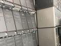 低价出售台式机电脑.笔 地址;广州天河区,中山大道棠记本.显示器