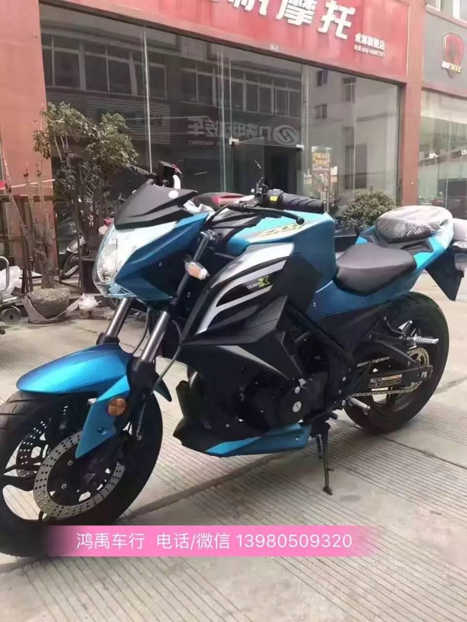 成都摩托车0首付分期,月供328元起,享受先骑车后付款