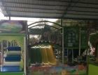 武汉童尔乐儿童乐园厂家/武汉儿童游乐是供应