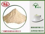 优质燕麦粉,五谷杂粮膨化粉