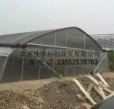 北京春秋大棚 质优价廉 施工迅速 价格合理