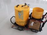江苏高速公路裂缝修补设备 灌缝机多少钱一台