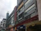 个人房源朝阳路临街商铺出租可做大型培训机构
