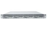 厂家直销 LB1041刀片式存储服务器 NAS双系统