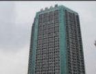 中银大厦3室2厅1卫出租