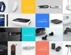 深圳工业设计 产品设计 结构设计 外观设计 匠客工业设计