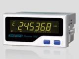Acuvim 100 单相多功能电力仪表