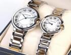 南通手表回收二手回收欧米茄蝶飞雅典所有采购