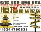 沈阳期货配资-恒指期货配资正规平台-3000起-0利息