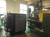 热压行业压机专用的加热控温设备