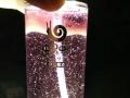 蜗蜗洗护套装(发水/发膜)