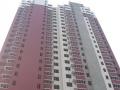 G红日景园103平 好楼层 全款65万 可压尾款