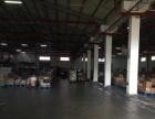 三乡前陇工业园2502平方单一层厂房出租