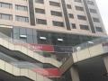 ICEC财富广场5楼 写字楼 230平