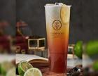 海口加盟春阳茶事需要多少钱?春阳茶事加盟有市场吗?