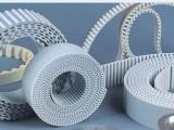 扭力限制联轴器生产厂家|摩菲供扭力限制联轴器生产厂家地址