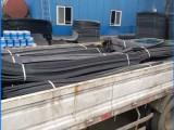 云南L-1100聚乙烯闭孔泡沫板施工方案