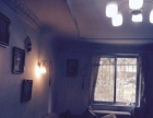 北湖-西乡塘明秀二区3室2厅2卫1550元