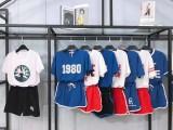 较新到货 青春休闲运动套装,100%套装!只要3字头价格