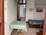 白玉山一街36.6平米出售 1室 1厅 37平米 出售白玉山一街36.6平米出售