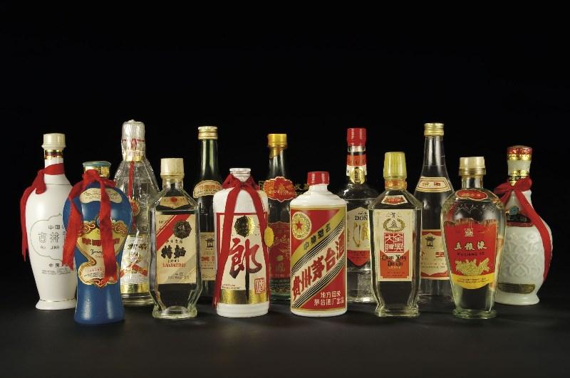 喝过最烈的酒_世界上最烈的12种酒