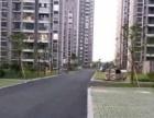 宝应县宝应县周边金湾小区 2室2厅1卫 93平米