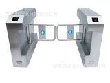 CD-T202系列桥式摆闸,标准摆闸,通道摆闸闸机