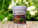 想买品质好的叶面肥,就到正达生物工程 柑橘专用叶面肥