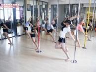金华钢管舞培训,金华学爵士舞,艾美舞蹈