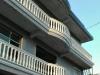 张家界房产3室1厅-80万元