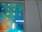 iPad pro 128G国行金色