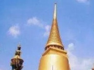 洛阳出发 泰国包机双飞六日游