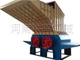 濮阳大型树叶粉碎机-大型木材粉碎机表生产厂家 大量供应