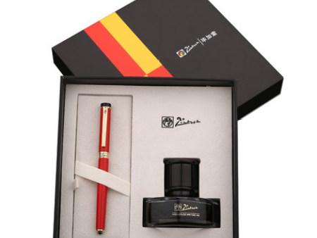大连厂家批发钢笔,优质的钢笔行情价格