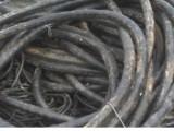 成都電纜回收成都各種廢舊電纜回收