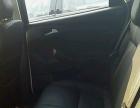 福特福克斯2015款 福克斯-两厢 1.6 手动 舒适型 手续简