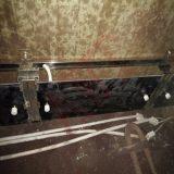 烘烤蒸汽改电节能高效电热板