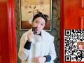 一代女皇酵母软糖哺乳期可以吃吗? 南京同仁堂