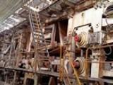 苏州旧设备回收 苏州旧机械设备回收