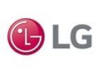 浏阳LG液晶电视售后维修服务中心电话