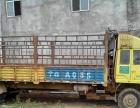 东风柳汽乘龙 2011年上牌乘龙货车,拉甘蔗货车,低价出售