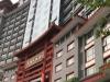 漯河房产3室2厅-60万元