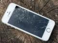 厦门湖里手机维修点,厦门苹果手机换屏幕