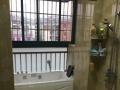 宣州国鑫世纪新城 3室2厅2卫 107平米