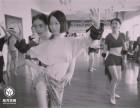 南昌哪里有肚皮舞培训的地方