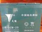 天能牵引车蓄电池4-DBS260批发兼零售
