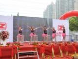 香港水鼓表演/香港龙鼓表演/香港电光水鼓表演