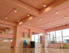 金华哪里可以专业成人舞蹈教练学习培训 速成高薪就业